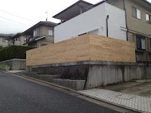 五日市の家