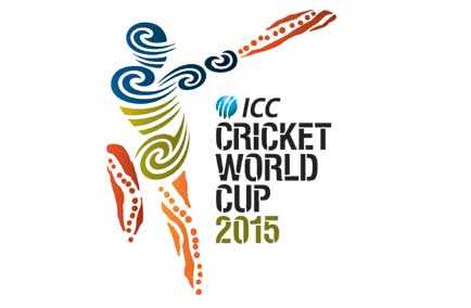 cricket world cup quotes. Icc+world+cup+2010+logo