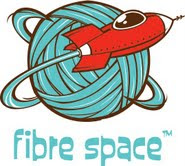 Tier 1 Sponsor: Fibre Space