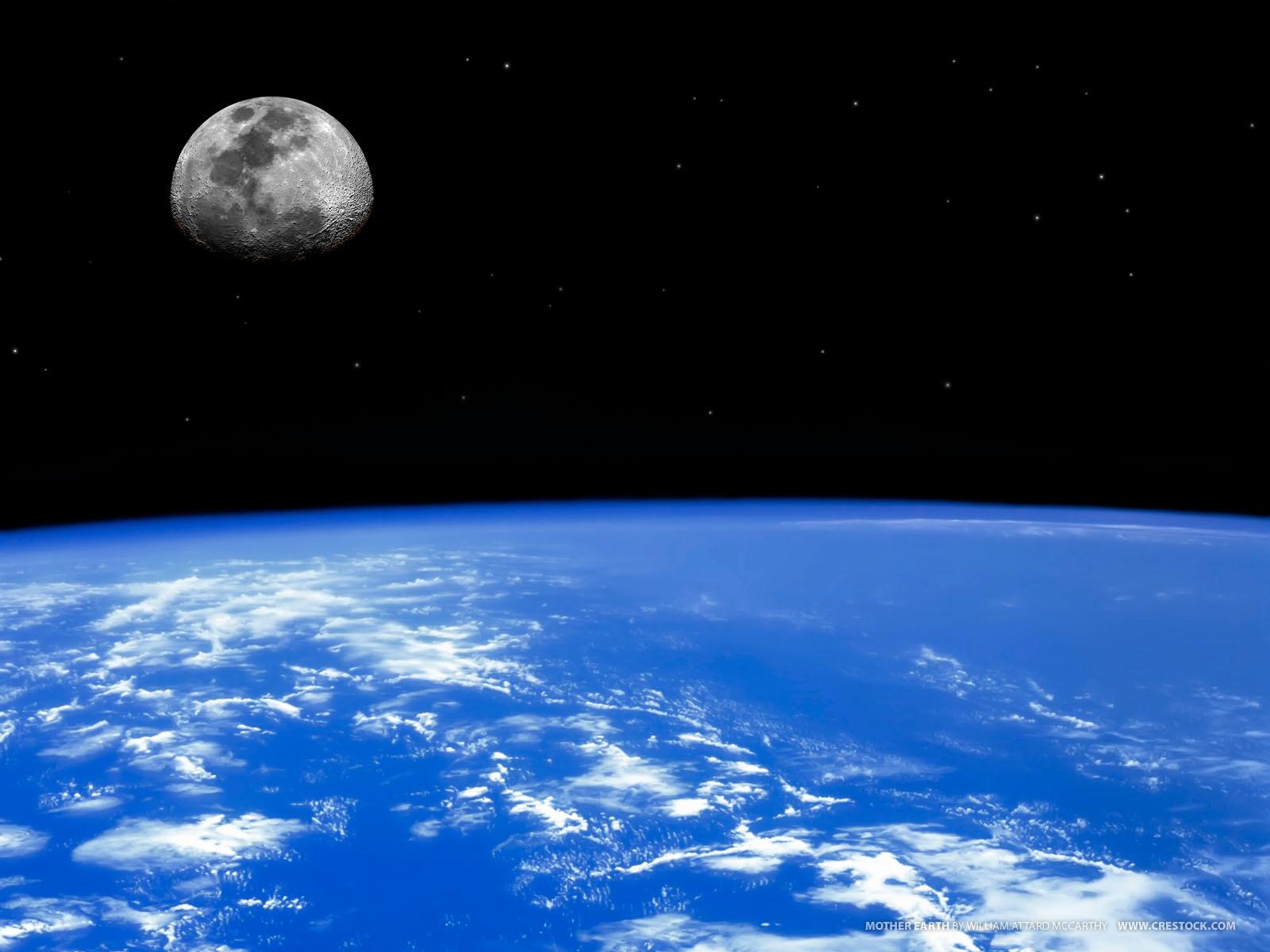 http://3.bp.blogspot.com/-qmDwxsu5zwY/UEa_EaIplpI/AAAAAAAABmo/uf7k3EEd_Y0/s1600/earth%252Bfrom%252Bspace%252Bwallpapers%252B5.jpg