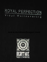 http://www.butikwallpaper.com/2013/11/royal-perfection.html