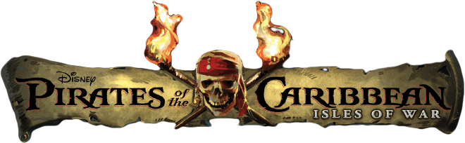 Isles of War Pirates of The Caribbean Damage Hilesi Videolu Anlatım