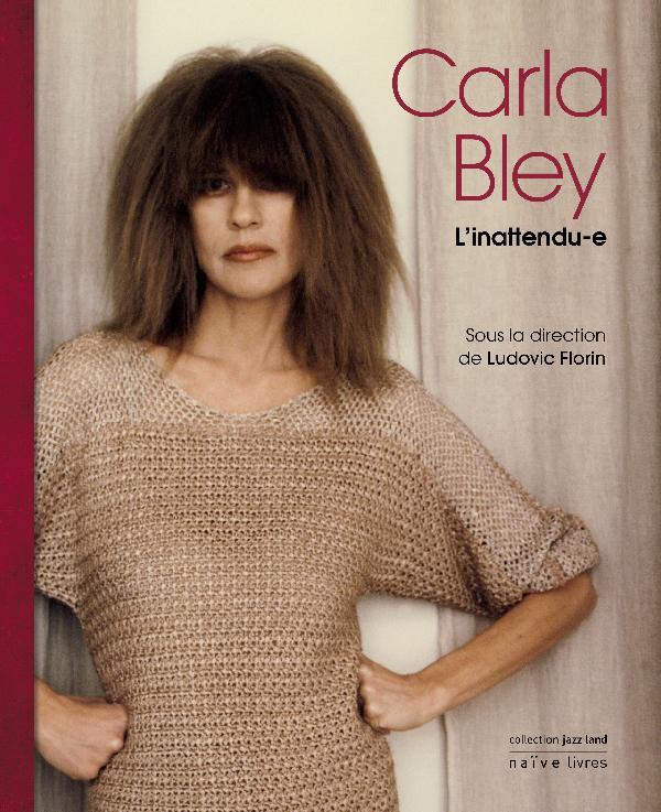Carla Bley Image-2.html