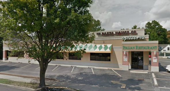overall rating across 1 reviews. Trying to find a The Pasta House in the state of Missouri? Have no fear; we've compiled a list of all the MO The Pasta House locations. Simply click on the The Pasta House location below to find out where it is located and if it received positive reviews/5(1).