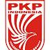 Komisi Yudisial Akan Periksa Hakim Pengadil PKPI