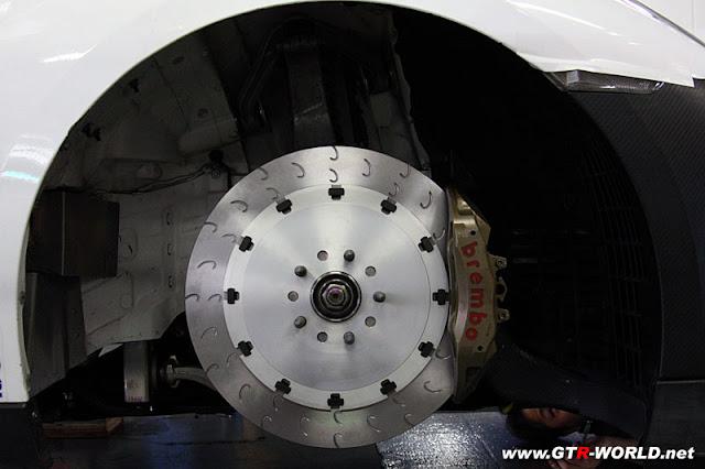 420mm+rotors.JPG