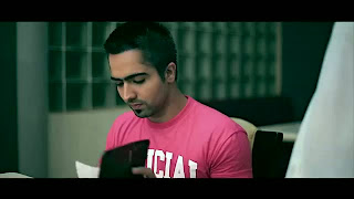 Aashqui Te Loan - By Hardy Sandhu HD Wallpapers