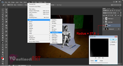 cara+membuat+efek+3d+(13) Cara membuat efek 3D di Photoshop