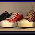 Coca-Cola Shoes 2012