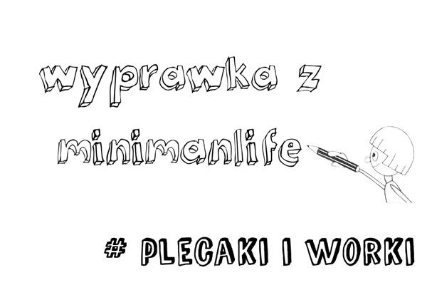 http://www.minimanlife.com/2015/07/wyprawka-z-minimanlife-czi.html
