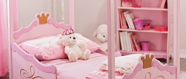 baby room ideas try these baby room ideas for the new member of your