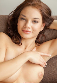 可爱的女孩 - feminax-sexy-20150501-0172-718604.jpg