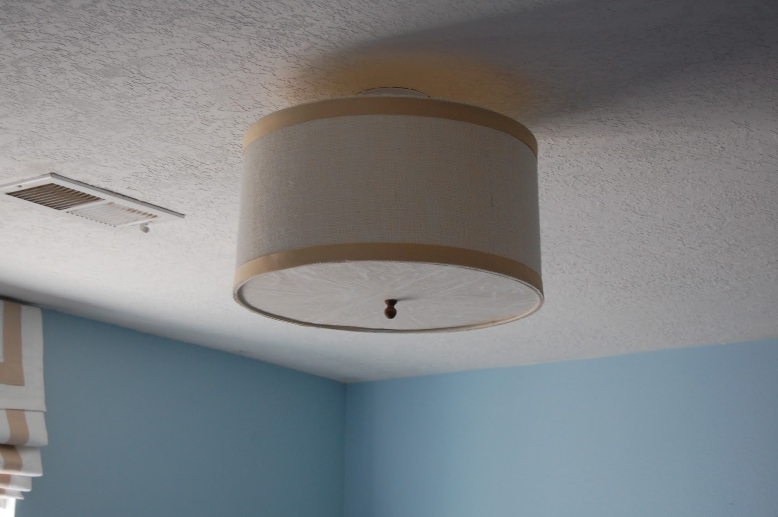 what about you have you diy 39 d any light fixtures i 39 d love to hear