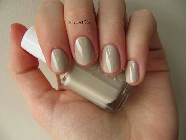 essie-sand-tropez-review-swatch