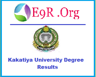 Manabadi KU BA B.Com B.Sc Degree Marks 2014 Download at kuexams.org