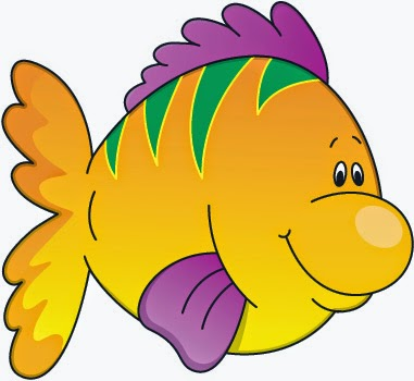 fish clipart rh newcartoonfish blogspot com cute fish clipart png cute fish clipart black and white
