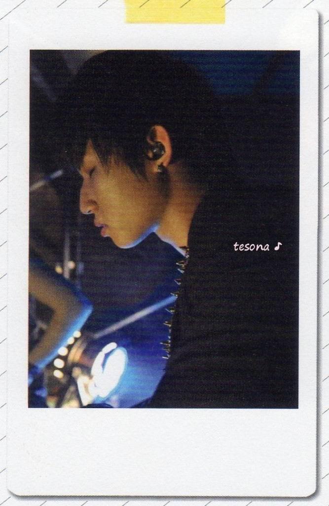 Daesung Photos Daesung13