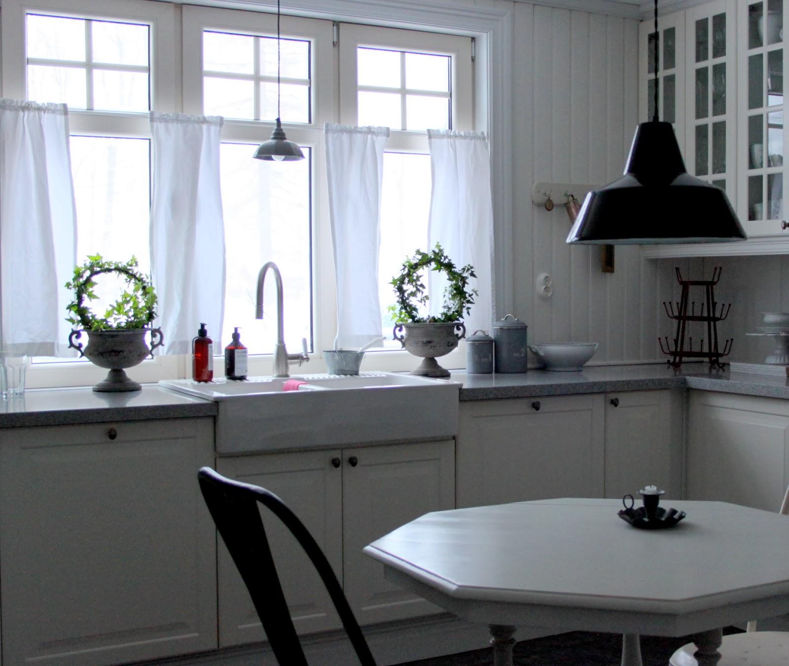 Add: design / anna stenberg / lantligt på svanängen: mina fulaste ...