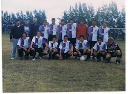 Fenix 2007