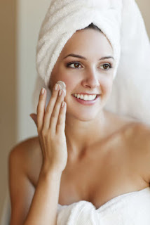 Skin Care, beauty tips, Acne Treatments, Looks beauty, Beauty