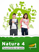 Actividades de naturales variadas