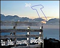T bei Nova
