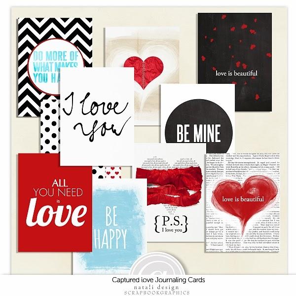 http://shop.scrapbookgraphics.com/Captured-Love-Journaling-Card.html