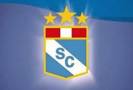 Sporting Cristal Cerveceros entradas 2014 2015 2016