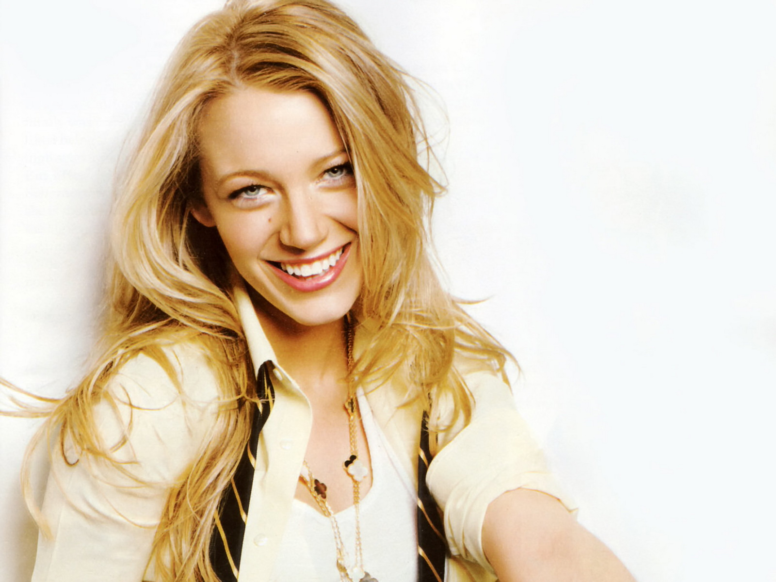 blake lively HQ wallpapers 33669