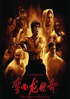 Truyền Kỳ Lý Tiểu Long - The Legend Of Bruce Lee