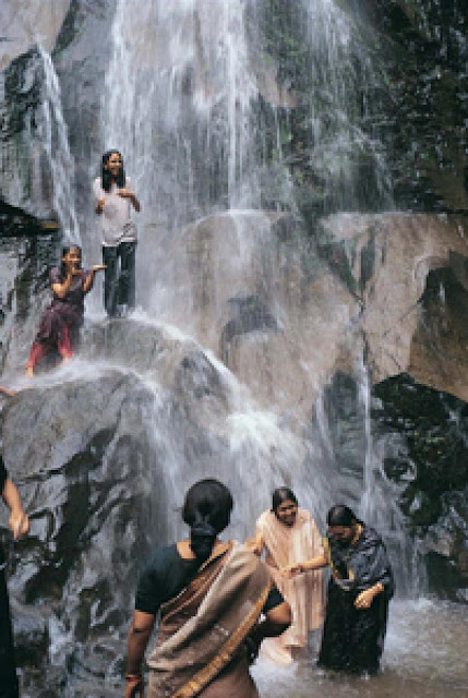 Pachmarhi India  city photo : pachmarhi is a hill station in madhya pradesh state of central india ...