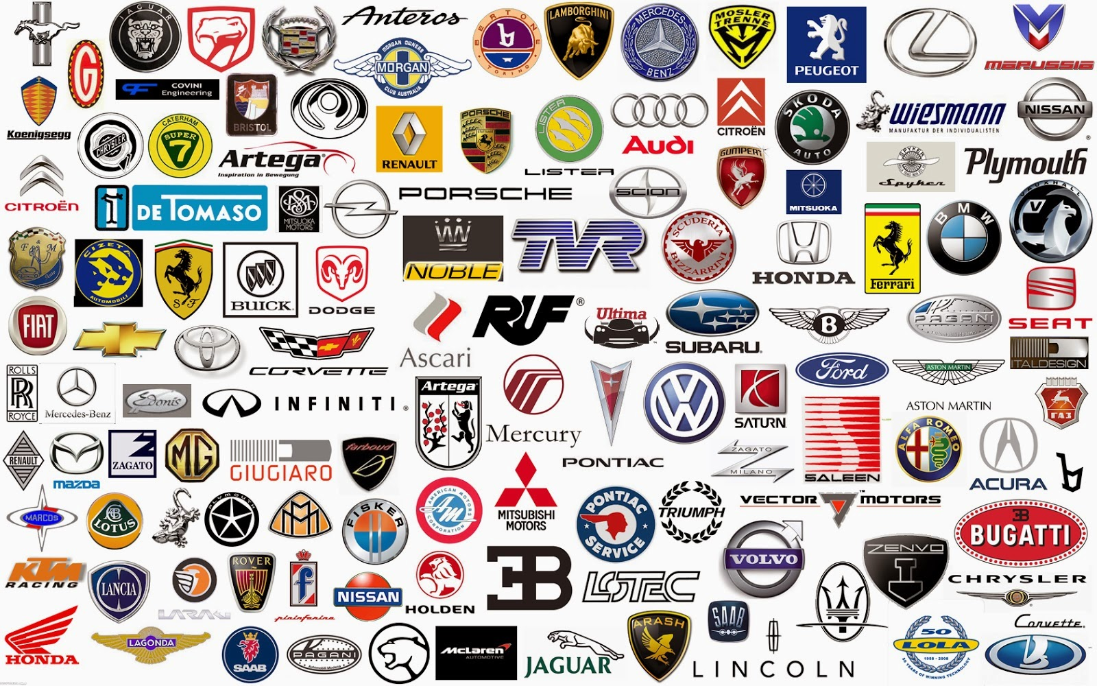 Sports car emblems sports cars for Refresh significato