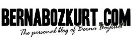 Berna Bozkurt
