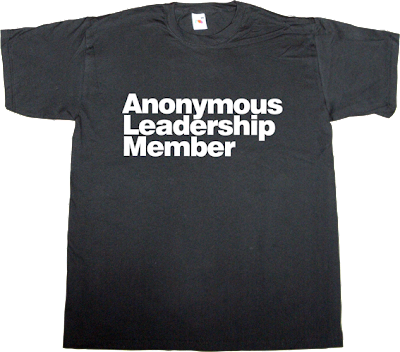 activism Anonymous internet 2.0 t-shirt ephemeral-t-shirts