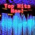 50 Lagu Barat Terbaru November 2015