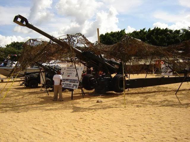 Fuerzas Armadas de Honduras 25198396898588893209099