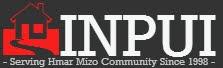 INPUI.COM: Hmar Mizo News & Info