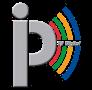 IPTV Digital