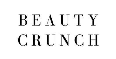 Beauty Crunch