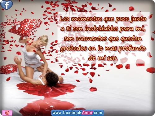 Postales Románticas Postales Animadas Frases de Amor