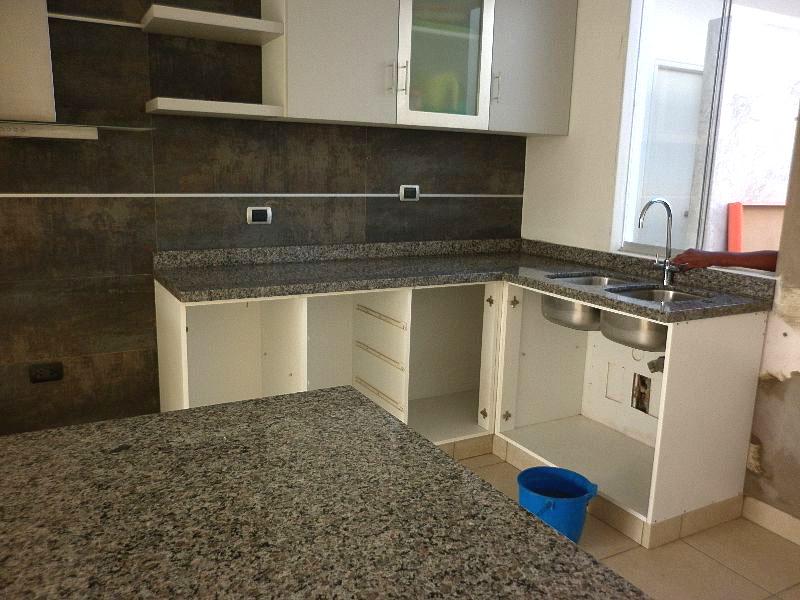 Vael marmoles granitos y marmoles tableros de cocina en marmol y granito - Tableros de cocina ...