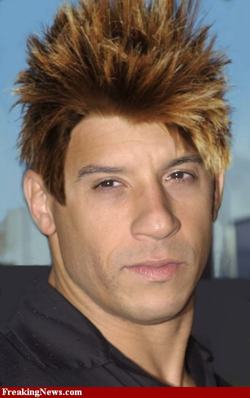 latest hairstyle for male. new hairstyles 2011 for men.