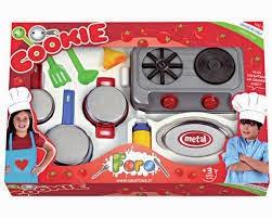 Παιχνίδια Μαγειρικής