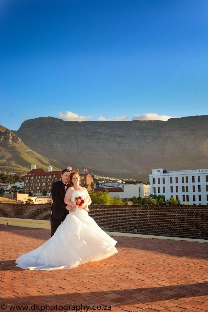 DK Photography DSC_3606 Jan & Natalie's Wedding in Castle of Good Hope { Nürnberg to Cape Town }  Cape Town Wedding photographer