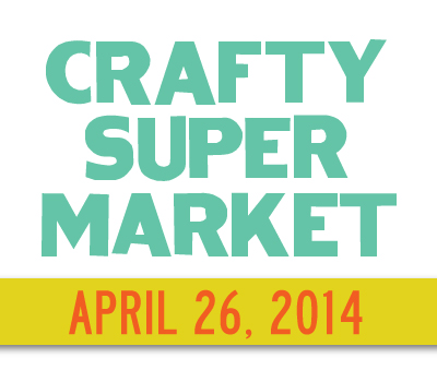 Upcoming Craft Shows