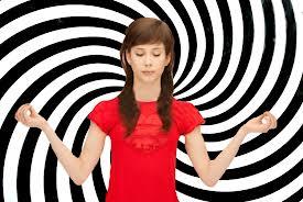 Merasai Sendiri Sesi Hypnosis