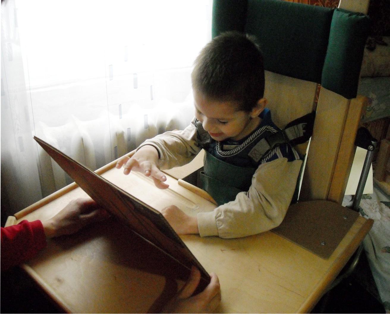 фото для детей 11 лет на аву