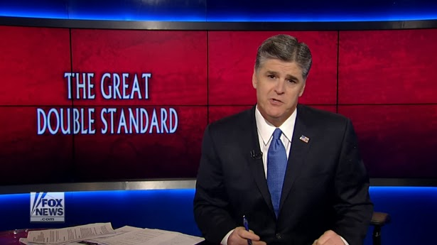 hannity lies fox news
