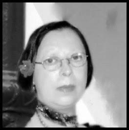 Entrevista a Beatriz Iriart por Sonia M. Martin, Silicon Valley, California