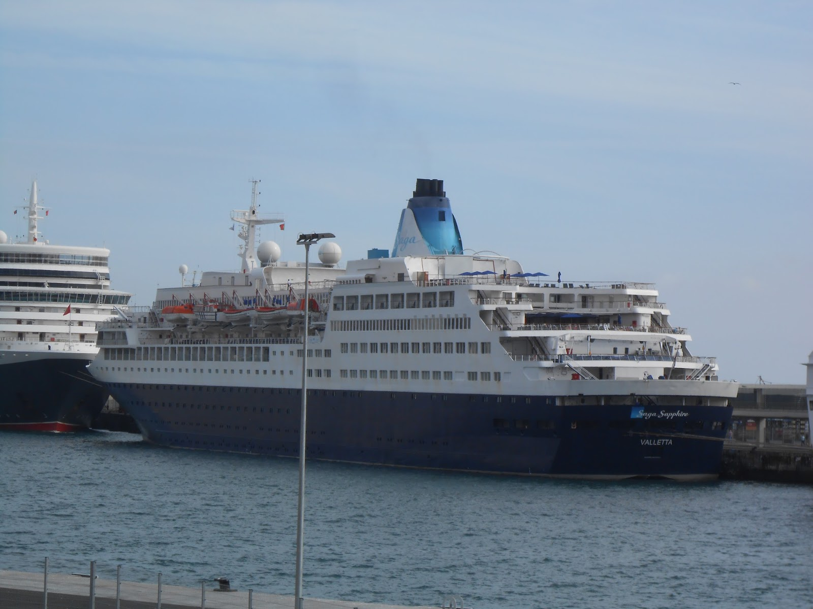 New Jersey Cruise Ship | Fitbudha.com